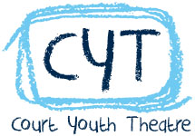 Court Youth Theatre